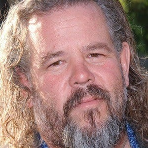 Mark Boone Junior 1 of 4