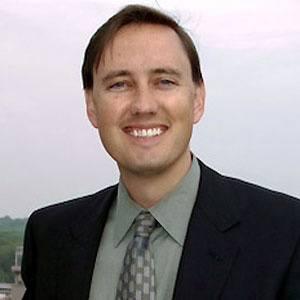 Steve Jurvetson Headshot