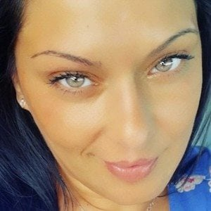 Florina Kaja