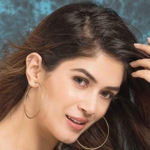 Bandgi Kalra Headshot 1 of 5