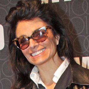 Norma Kamali Headshot 1 of 3