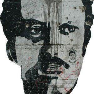 """Men in the Sun"" by Ghassan Kanafani Essay Sample"