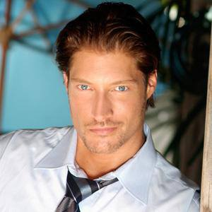 Sean Kanan 1 of 5
