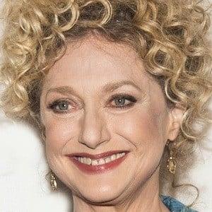 Carol Kane 1 of 5