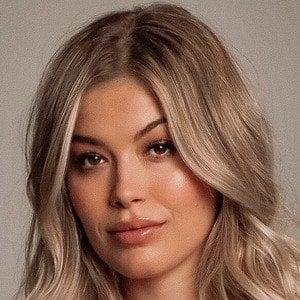 Kristina Kane 1 of 6