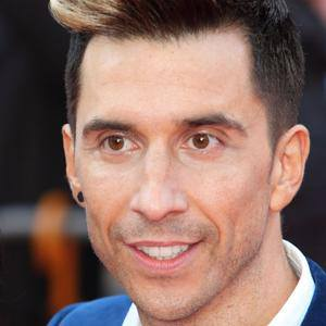 Russell Kane 1 of 5