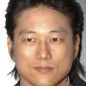 Sung Kang 1 of 4