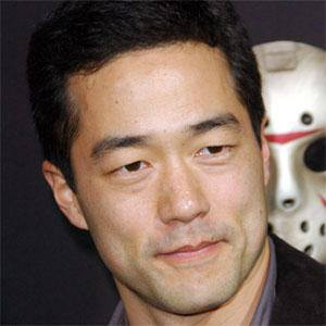 Tim Kang 1 of 5