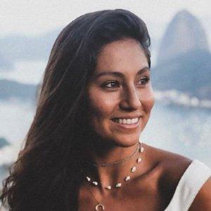 Elisabeth Kanzler 1 of 6