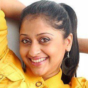 Sneha Kapoor 1 of 6