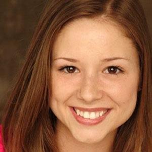Brittney Karbowski Headshot