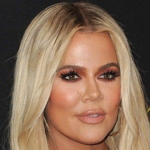 Khloe Kardashian Phone Number & WhatsApp & Email Address