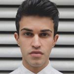 Sivan Karim Headshot 1 of 4