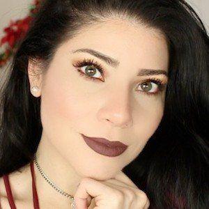 Karla Marie 1 of 6
