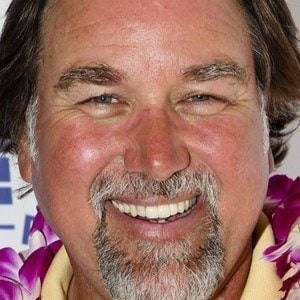 Richard Karn 1 of 5