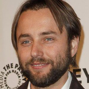Vincent Kartheiser 1 of 5