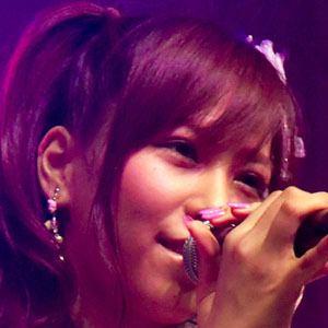 Tomomi Kasai Headshot