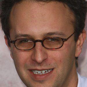 Jake Kasdan 1 of 4