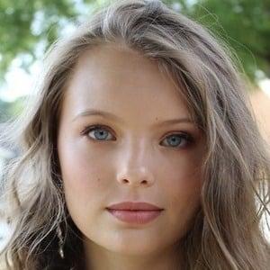Kylissa Katalinich 1 of 9