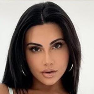 Yasmin Kavari