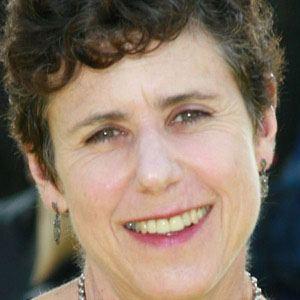 Julie Kavner David Davis