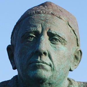 Nikos Kavvadias poems