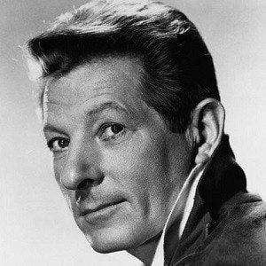 Danny Kaye 1 of 6