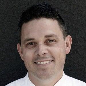 Gavin Kaysen 1 of 3