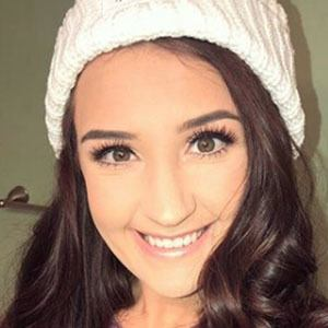 Felicia Keathley 1 of 5