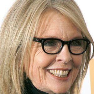 Diane Keaton Bio Family Trivia Famous Birthdays