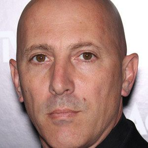 Maynard James Keenan 1 of 5