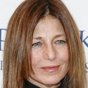 Catherine Keener 1 of 9