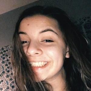 Grace Angeline Keller 1 of 6