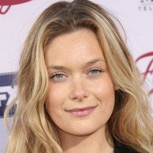 rachel keller looks likerachel keller height, rachel keller photo, rachel keller фото, rachel keller height weight, rachel keller photoshoot, rachel keller supernatural, rachel keller 2017, rachel keller dance, rachel keller listal, rachel keller and dan stevens, rachel keller fan, rachel keller 2016, rachel keller insta, rachel keller foto, rachel keller фильмы, rachel keller from fargo, rachel keller looks like, rachel keller site, rachel keller gallery, rachel keller wiki