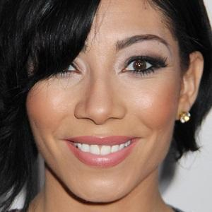 Bridget Kelly Husband