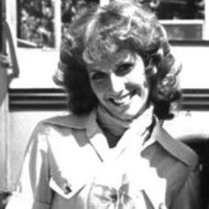 Roz Kelly - Bio, Facts, Family | Famous Birthdays