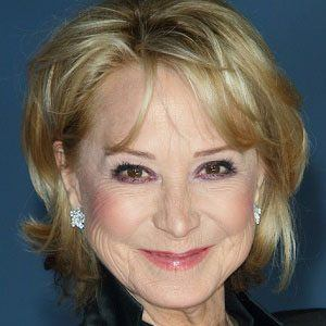 Felicity Kendal 1 of 3