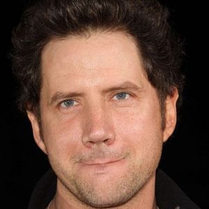 Jamie Kennedy 1 of 5