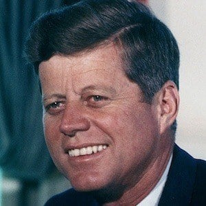 jfk thesis harvard Our one-of-a-kind thesis, dissertation, or proposal on jfk can include any of the unique features listed at right harvard format method.