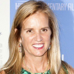 Kerry Kennedy 1 of 4