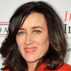 Maria Doyle Kennedy Headshot