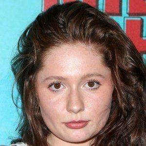Emma Kenney 1 of 10
