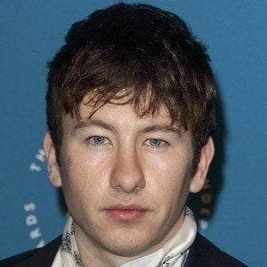 Barry Keoghan 1 of 2