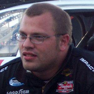 Brian Keselowski Headshot