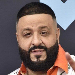 DJ Khaled Phone Number & WhatsApp & Email Address