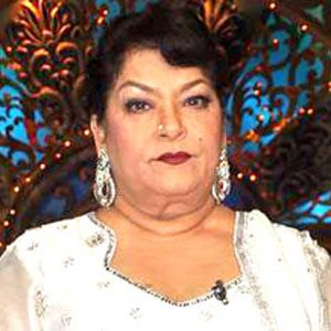 Saroj Khan - Bio, Facts, Family | Famous Birthdays