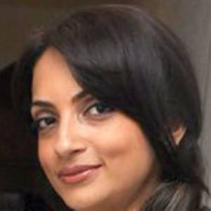 Seema Khan - Bio, Facts, Family | Famous Birthdays