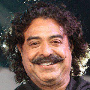 Shahid Khan 1 of 3