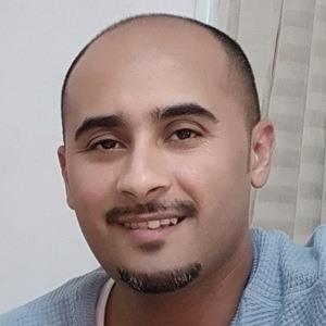 Marouane Khatim 1 of 3