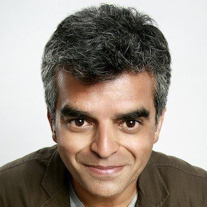 Atul Khatri 1 of 4